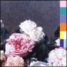 Power, Corruption & Lies - CD Audio di New Order