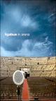 Cover Dvd DVD Ligabue. In arena