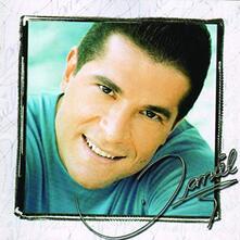 Quando o Coracao Se Apaix - CD Audio di Daniel