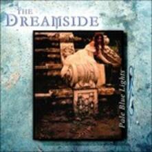 Pale Blue Lights & Nuda Veritas - CD Audio di Dreamside