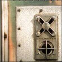 Bridge & Tunnel - CD Audio di Bridge & Tunnel