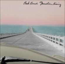 Meridian Rising - CD Audio di Paul Burch