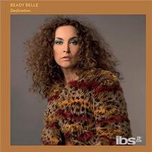Dedication - CD Audio di Beady Belle