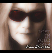 Lost in Your Eyes - CD Audio di Ann Austin