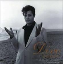 Divo Italiano - CD Audio