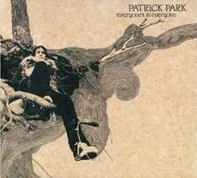 Everyone'S In Everyone - CD Audio di Patrick Park