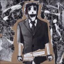 Corruption Concealed - CD Audio di Astpai