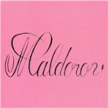 She - CD Audio di Maldoror