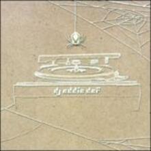 Inner Scratch Demons - CD Audio di DJ Eddie Def