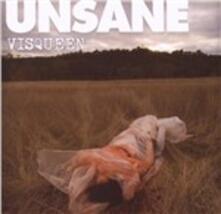 Visqueen - CD Audio di Unsane