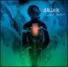 Gutter Tactics - CD Audio di Dalek