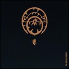Garden of Fainting Stars - CD Audio di Book of Knots