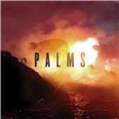 Vinile Palms Palms