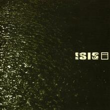 Oceanic (Remastered) - CD Audio di Isis