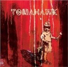 M.E.A.T. - Vinile 7'' di Tomahawk