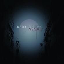 Seismic - Vinile LP di Spotlights