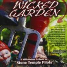 Tribute to Stone Temple Pilots - CD Audio