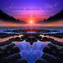 Dreams Beyond Terra - CD Audio di Eleon