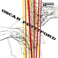 Modern Quintet - Vinile LP di Oscar Pettiford