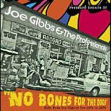 More Gems from The - Vinile LP di Revolutionaries
