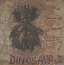 Bug - CD Audio di Dinosaur Jr.