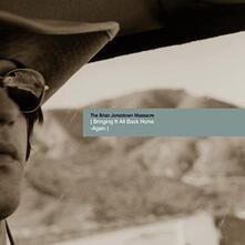 Bringing it All Back Home Again - Vinile LP di Brian Jonestown Massacre