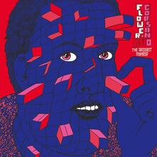 Radiant Mirror - CD Audio di Chris Corsano,Michael Flower