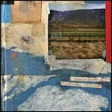 Eulogy for Evolution - Vinile LP di Olafur Arnalds