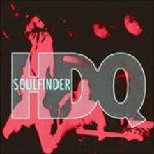 Soulfinder - CD Audio di HDQ