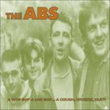 A Wop Bop a Loo Bop - CD Audio di Abs