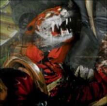 Jessica Rabbit - Vinile LP di Sleigh Bells