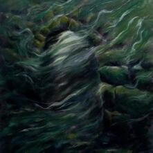 Drowned - CD Audio di Barus