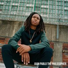 Juan Pablo. The Philosopher - Vinile LP di Ezra Collective