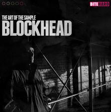 Art of the Sample - Vinile LP di Blockhead