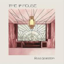 Eigth House (with MP3 Download) - Vinile LP di Ross Goldstein