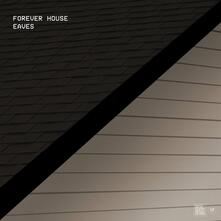 Eaves - CD Audio di Forever House