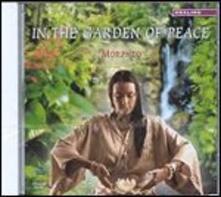 In the Garden of Peace - CD Audio di Morpheo