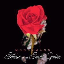Silence in the Secret Garden (Limited Edition) - CD Audio di Moodymann
