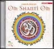 CD Om Shanti Om Sarva-Antah