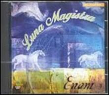 Luna Magistra - CD Audio di Enam