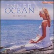 Inner Ocean - CD Audio di Morpheo