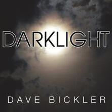 Darklight (Coloured Vinyl) - Vinile LP di Dave Bickler