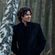 Notturni / Requiem op.9 - CD Audio di Claude Debussy,Maurice Duruflé,Magdalena Kozena,Deutsches Sinfonie-Orchester Berlino,Robin Ticciati