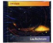 Stars - CD Audio di Lisa Aschmann
