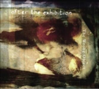After the Exhibition - CD Audio di Wrong Object