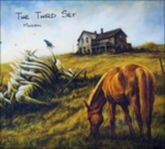 The Third Set - CD Audio di Marbin