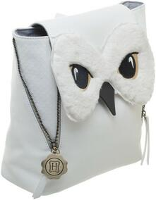 Harry Potter Hedwig Mini Backpack