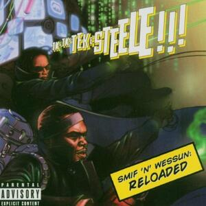 Reloaded - CD Audio di Smif 'n' Wessun
