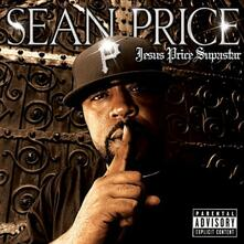 Jesus Price Superstar - CD Audio di Sean Price