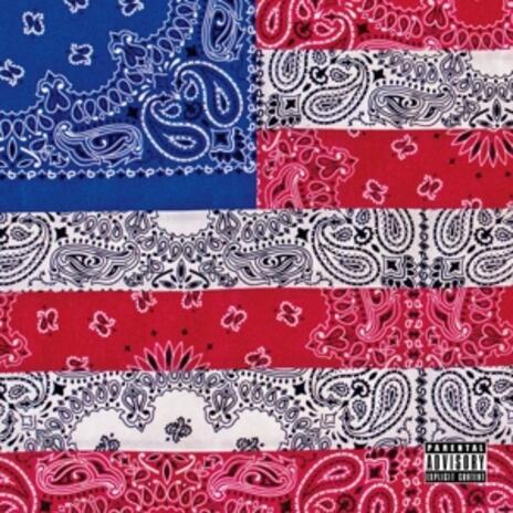 All-Amerikkkan Bada$$ - Vinile LP di Joey Bada$$